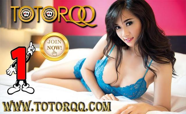 DominoQQ-Online-Terbaik-Dan-Terpercaya-di-Indonesia