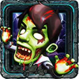 تحميل لعبة كلاش اوف زومبى الاصدار الجديد download Clash of Zombies II 2017