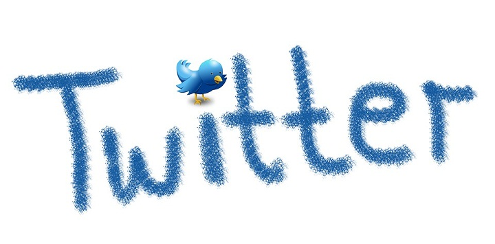 mendapatkan verified account di twitter