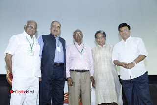 14th Chennai International Film Festival Closing Ceremony Stills  0032.jpg