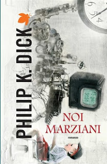 https://www.amazon.it/Noi-marziani-Philip-K-Dick/dp/8834731980/ref=as_sl_pc_qf_sp_asin_til?tag=malcolm07-21&linkCode=w00&linkId=70d4e06b3ebbc0e589ca82bbea5ad4cd&creativeASIN=8834731980