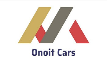 Onoit Cars