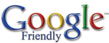 Cara Membuat Blog agar Disukai Oleh Google