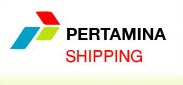 http://www.lokernesiaku.com/2012/07/lowongan-bumn-pertamina-shipping-juli.html