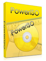 power iso full version free software download