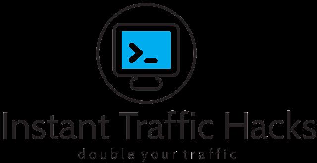 [GIVEAWAY] Instant Traffic Hacks [MEMBERSHIP ACCOUNT+BONUS]