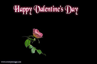 happy valentine day images hd