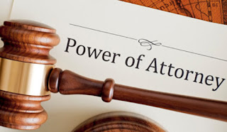 Learn Finding an Attorney