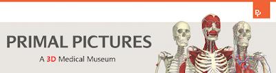http://www.anatomy.tv.ezp.imu.edu.my/new_home.aspx?startapp=&startres=&startstudyguide=&S=&ReturnUrl=&lpuserid=&