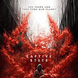 Film Trailers World: Captive State (2019) Trailer