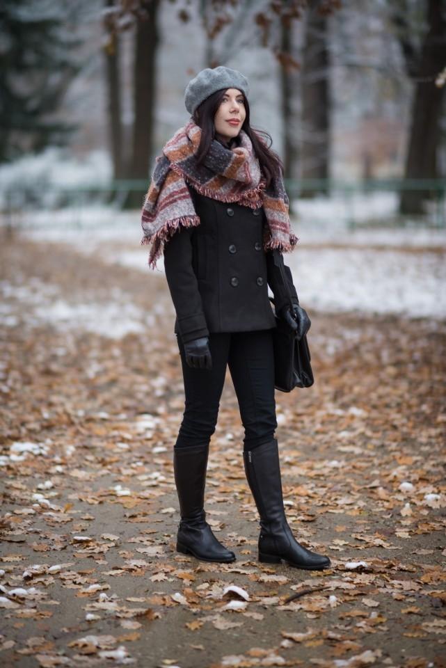 beret-blogerka-zima