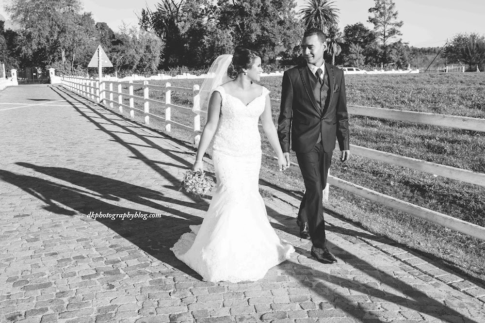 DK Photography 4 Preview ~ Lisa & Garth's Wedding in Hudson's, Vredenheim  Cape Town Wedding photographer