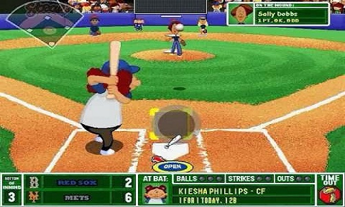 download free backyard baseball 2003 game full version for pc