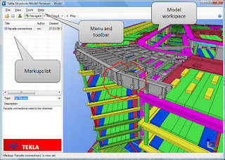 Tekla Strukturen V15 Kostenloser Download :: kontformophy ga