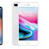 Apple-ը ներկայացրեց iPhone 8, 8 Plus և X սմարթֆոնները