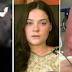 «Παραλίγο να με σκοτώσει»: Ανατριχιάζει η 16χρόνη που έπεσε στον γκρεμό- Έξαλλη η μητέρα: «Να μπει φυλακή η φίλη της»