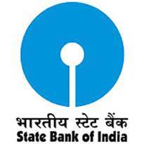 SBI Recruitment 2018 - Apply Online for 8301 Junior Associates Posts