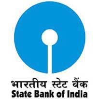 State Bank Of India (SBI) Recruitment 2016 for 103 Various Posts