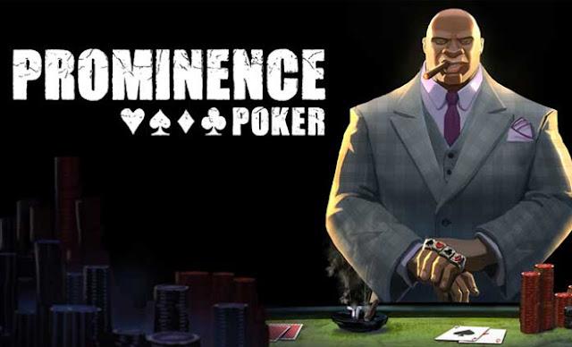Casinos en los videojuegos