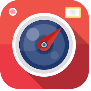 Fast Burst Camera v6.2.0 Patched