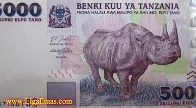 http://ligaemas.blogspot.com/2016/12/rupiah-masuk-daftar-15-uang-terkeren.html