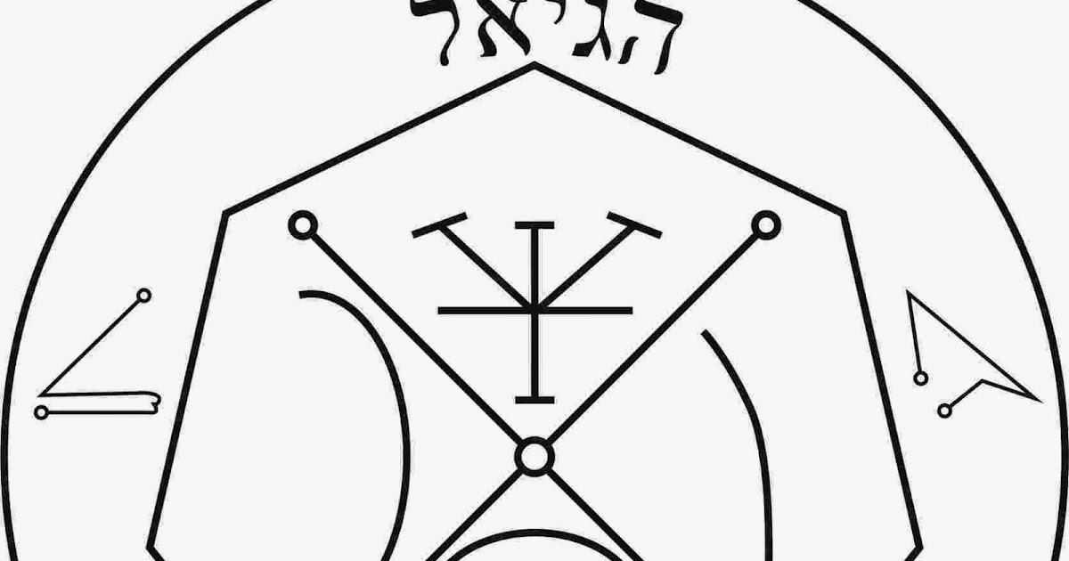 Key to the Key of Solomon: Love magic: how to improve