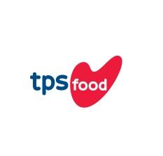 Logo PT Tiga Pilar Sejahtera Food