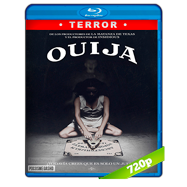 Ouija (2014) BRRip 720p Audio Dual Latino-Ingles