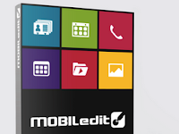 Download MOBILedit 8 from Official Link / Home page / Website