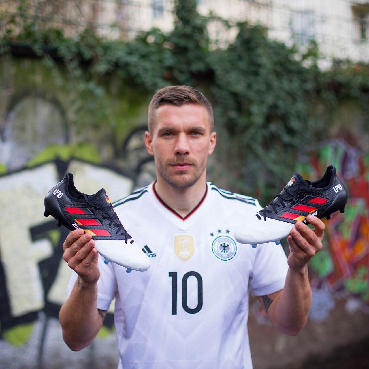 germany matchmaking Germany fans have shown an appetite for international football ahead of june's world cup by snapping up tickets to see the world champions take on key rivals spain next month.