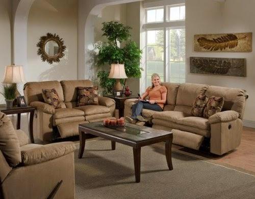 Peachy The Best Reclining Sofas Ratings Reviews Catnapper Impulse Inzonedesignstudio Interior Chair Design Inzonedesignstudiocom