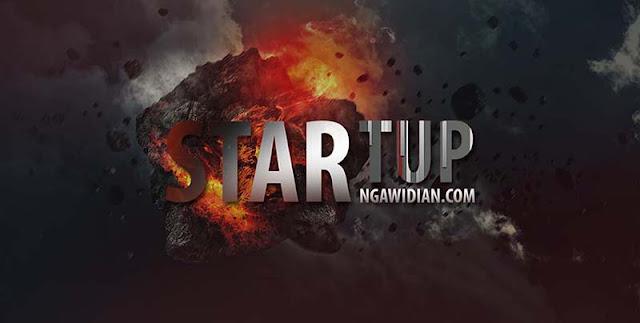 Cara Mengatasi Startup Windows Yang Lemot