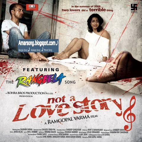 100 love telugu movie songs download 123musiq / Foldergood ml