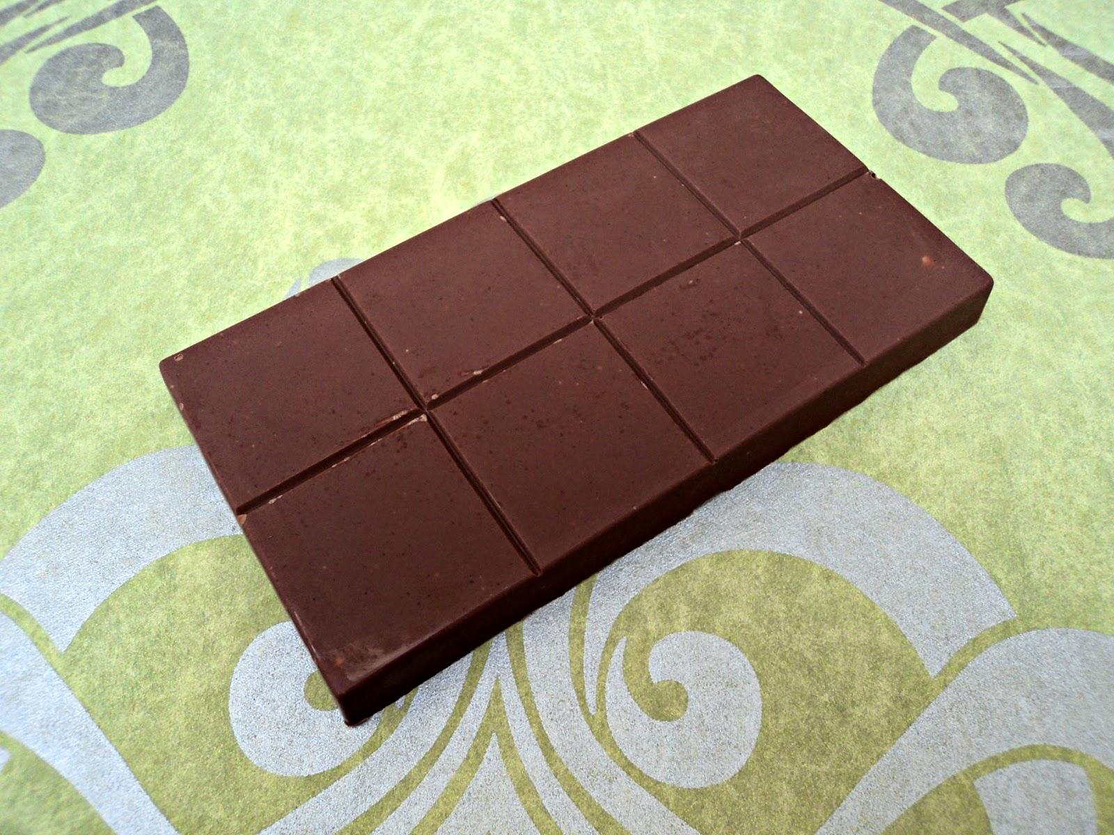 turron-chocolate-almendras-tableta