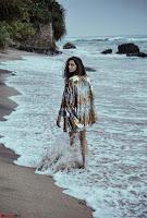 Deepika Padukone in Hollywood Unseen HQ ~  Exclusive 010.jpg