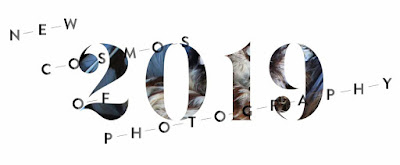 Canon New Cosmos of Photography 2019 competition opens