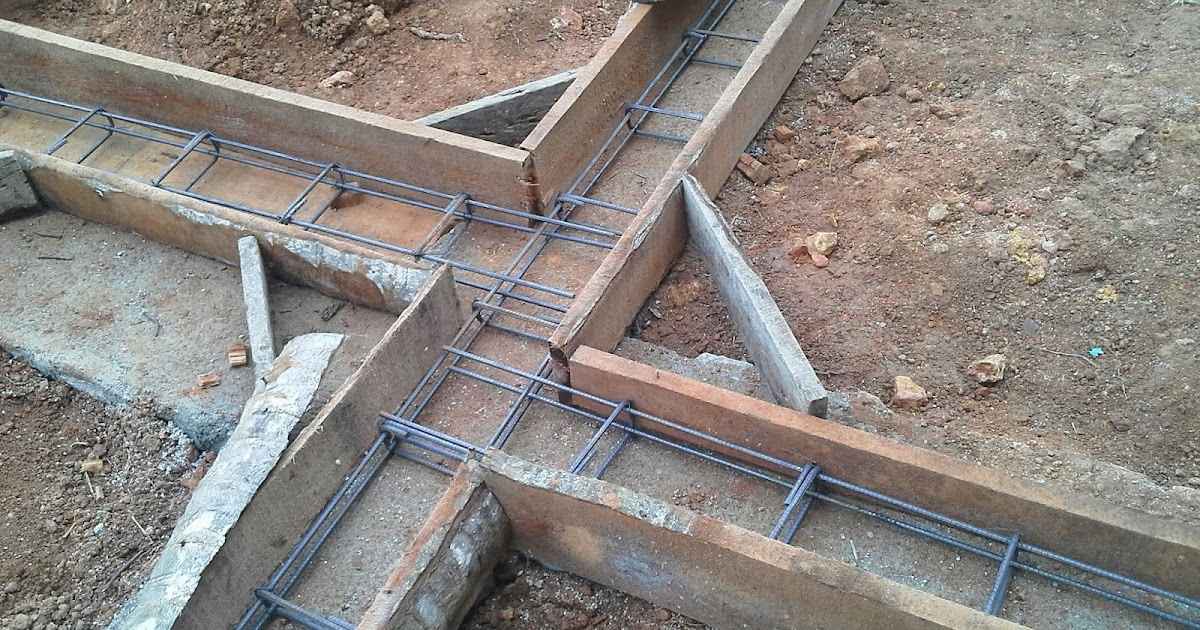 Kerala house construction tips 4 belt concrete for Concrete advice