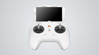 Xiaomi Mi Drone, drone, cheap drone