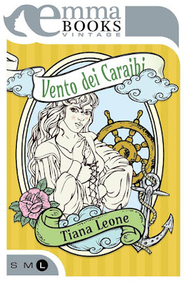 https://www.amazon.it/Vento-dei-Caraibi-Tiana-Leone/dp/154265582X/ref=tmm_pap_swatch_0?_encoding=UTF8&qid=&sr=