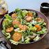 Vegetable Food Benefits,Healthy Vegetarian Lifestyle