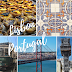 Lisbon's Best Instragram Photo Locations