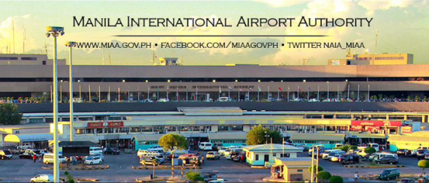 150 janitors in NAIA laid off, following 'endo' directive – Report