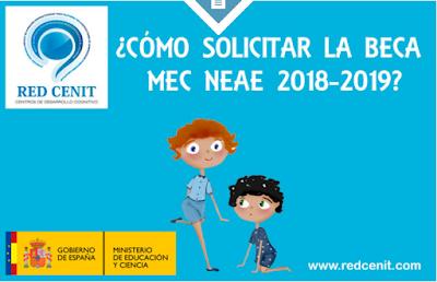 https://www.redcenit.com/como-solicitar-la-beca-mec-para-alumnos-con-necesidades-especificas-de-apoyo-educativo/