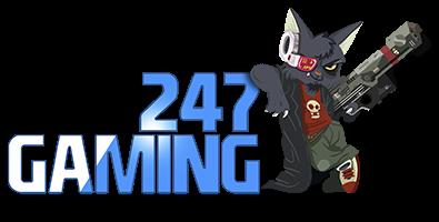 247 Gaming