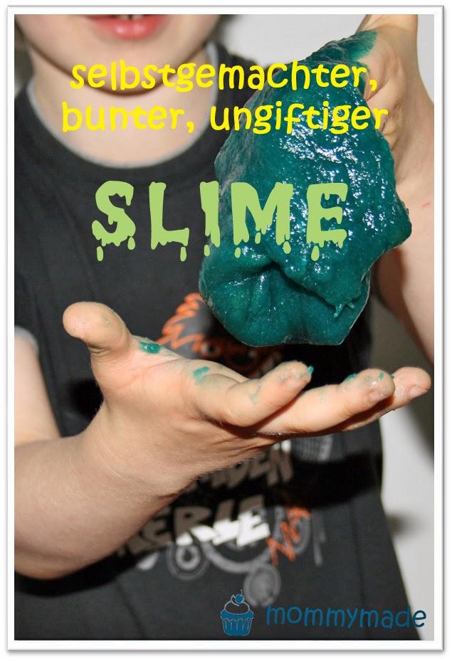 http://mommymade-de.blogspot.de/2014/08/yeeehah-slime.html