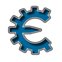 Cheat engine 6. 2 download for mac free.