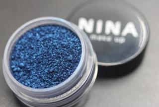 Pigmento Nina  Blue
