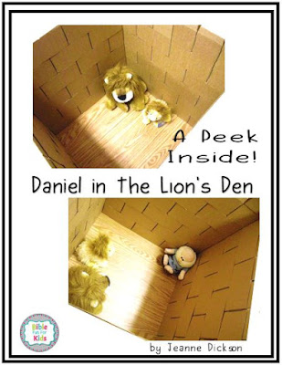 https://www.biblefunforkids.com/2020/09/daniel-in-lions-den-song.html