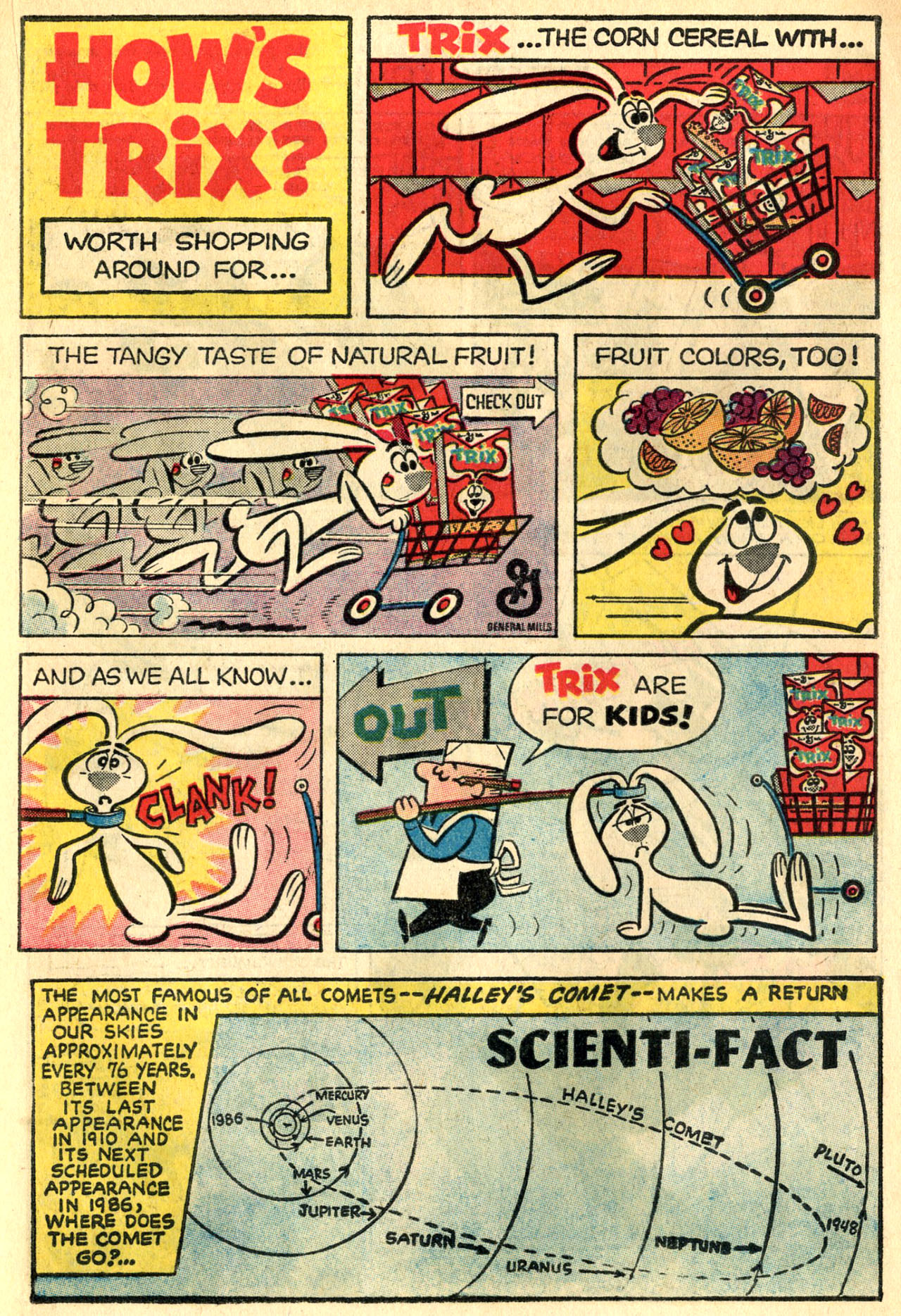Detective Comics (1937) 330 Page 18