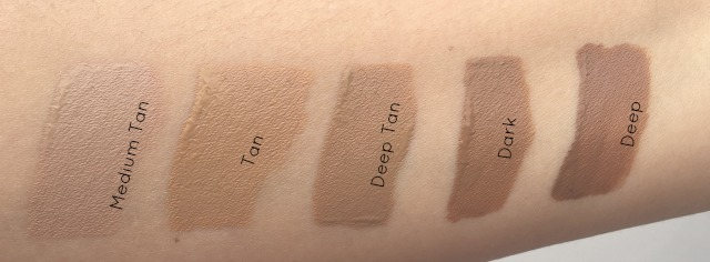 Too_Faced_Born_This_Way_Concealer_Swatches_ObeBlog_Beauty_blogger
